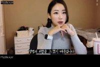 """'브레이브걸스' 출신 한예진 """"아이돌 그만둔 이유? 매니저가 운전 중 게임"""""""