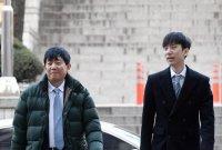 이재웅, SNS로 연이어 '타다 금지법' 비판…'벼랑 끝 항변'