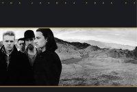 文대통령, 록밴드 'U2' 보컬 만난다…사회운동가 보노와 '평화' 논할 듯