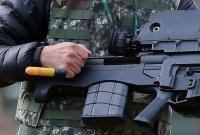 '명품무기'로 불렸던 K-11 복합소총 결국 사업중단