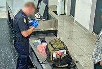 '아동 리얼돌' 수입 혐의 체포 20대 호주男, 핸드폰을 보니…