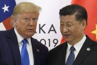 [주간증시 전망]외국인 매도 일단락…미중 무역협상 이슈 지속