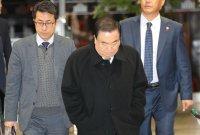 """여야 합의 불발…文의장 """"9·10일 본회의서 예산·패트·민생법 처리"""""""