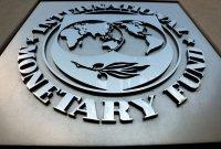 """IMF """"우크라이나와 6조5000억원 규모 구제금융 합의"""""""
