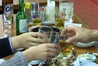술만 마셔도 살쪄?…연말 음주백서