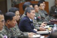 국방비 '50조원' 시대…軍 미래 군사력 건설 박차