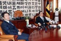 여야, 오늘 본회의 열어 민생·패트 법안 상정…한국당은 필리버스터 예고
