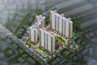 동부건설, 783억 규모 대구 두류동 공동주택 공사 수주