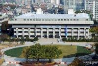 국공립 어린이집 비율 13.3%…인천시, 공동주택 내 민간어린이집 전환
