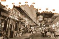 꺾이지 않는 태국 밧화 강세…날개 꺾인 수출·관광업