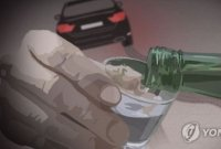 버스기사 음주운전 적발 시 해당 영업체 최대 180일 사업 정지된다