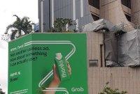 [스타트업 분투기⑤-1] '그랩'의 땅 싱가포르…돈·인재·네트워크 다 갖춘 스타트업 '성지'