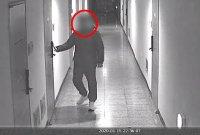 빈집 비밀번호 한 번에 '女원룸 침입사건'…경찰 수사