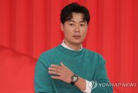 """'당나귀 귀'측 """"최현석 사문서 조작 의혹 사실 확인 중"""""""