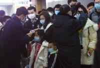 우한 폐렴, 싱가포르·베트남서도 발병‥WHO 긴급회의 재개