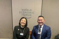 몽골 경제혁신 돕는 韓 '스타트업' 정책