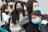 AI, 우한폐렴 비상 미리 알았다…서울, 대만, 도쿄 등 폐렴 확산도 예측
