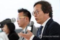 """황교익 """"한국인도 예전엔 박쥐 먹어…중국인과 다르지 않아"""""""