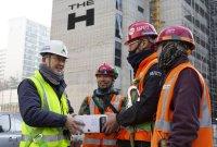 [2021아시아건설종합대상] 현대건설, 협력사에 공사대금 100% 현금