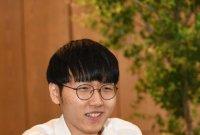 신진서 9단, 중국 코로나19 피해 복구 위해 성금 1천만원 기탁