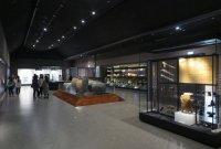 국립대구박물관, 코로나19 확산에 내일부터 휴관