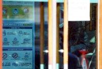 제주까지 번진 코로나19, 대유행 국면…사후검사서 양성확인도(종합)