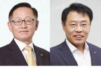 윤종원, 취임 첫 인사 단행…키워드는 '성과'