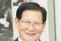 코로나 '마귀 짓'이라던 신천지 이만희, 정부에 신도 명단 제공