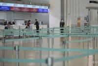 베트남, 29일부터 한국인 무비자 입국 불허