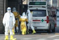 코로나19 하루 144명 추가확진…10번째 사망자 발생(상보)
