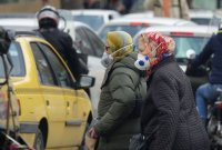 反美 이란·중국, 中 코로나19 통계 놓고 트위터 설전