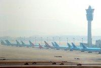 '코로나19' 여파…대한항공도 6개월간 직원 휴업
