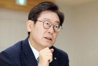 '이태원 전설' 홍석천도 폐업…이재명, 임대료 감면 정부에 요청