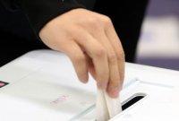 확진자는 투표할 수 있는데…자가격리자는 총선 '투표' 어떻게 하나