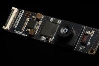 미래컴퍼니, 삼성LSI용 VGA급 ToF 3D 카메라 컴패니언칩 개발 박차