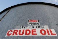 원유 생산업체, 수요부진에 출혈 경쟁