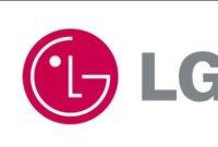 LG전자, 1분기 깜짝실적 영업익 1조원대 복귀…2분기가 고비(종합)