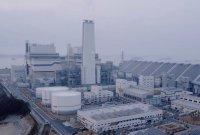 '이산화탄소 포집·저장'은 화석연료 막 쓰려는 꼼수?