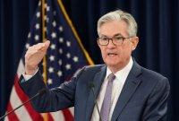 """Fed """"V자 반등 어렵다""""‥제로금리 장기화 예상"""