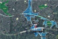 서초구 방배동 산127 서울레미콘공장 부지 청년일자리 개발
