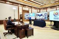 [코로나 대변혁] 개방·투명·포용원칙 기반, 국격 높이는 '脫 전통 외교'