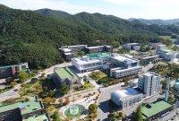 목포대학교, 평생교육원 2학기 수강생 모집