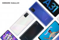 """""""인도, 중국 스마트폰 불매운동 영향…삼성전자 수혜 전망"""""""