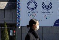 """日국민 5명 중 4명 """"1년 미룬 도쿄올림픽, 취소·재연기해야"""""""