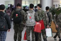 [양낙규의 Defence Club]육군의 군가논란 이유는