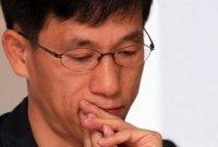 """진중권 """"어용단체·매체 극성…'민주어용상' 만들어 수상해야"""""""