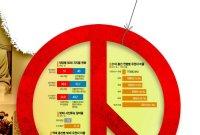 [코로나 대변혁] 다음 선거도…가정과 사회 중심 '新50대'가 좌우