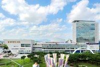 광주 북구, 생활SOC사업 본격화 착공…22일 통합 기념식