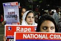 """인도 판사, 성폭행 피해자에 """"인도 여성답지 않다""""…여성계 '분노'"""