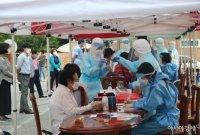 광주 첫 초등학생 확진자 정규수업 참여 확인…보건당국 비상
